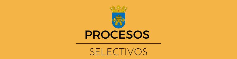 BASES REGULADORAS DO PROCESO DE SELECCIÓN PARA A POSTA EN MARCHA DO SERVIZO DE ATECIÓN TEMPERA