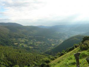 camino-norte-abadin