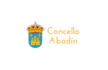 Inicio do proceso de restruturación parcelaria na parroquia de Moncelos