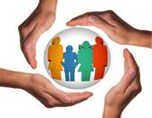 Servizo de Educación e Apoio Familiar