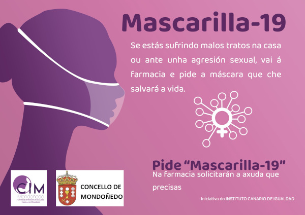MASCARILLA-19